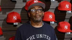 New Era Heritage Series Launch Event Hosted By Spike Lee