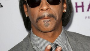 Katt Williams-AES-093992