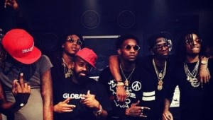 Migos_Young_Thug_Rich_Homie_Quan_Jermaine_Dupr-back-large