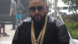 celebrity-sneaker-watch-dj-khaled-previews-air-jordan-retro-iv-4-1