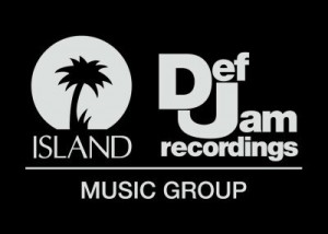 Island-Def-Jam-Logo_BLACK-BG