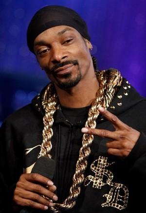Nate Dogg Snoop Dogg