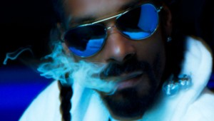 SnoopDogg02PR140711