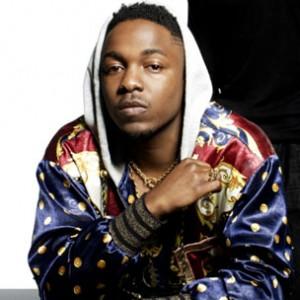 Kendrick Lamar_08-29-2013