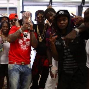 ymcmb-rich-gangs-flashy-lifestyle-episode-3-b-L-xlmDTD
