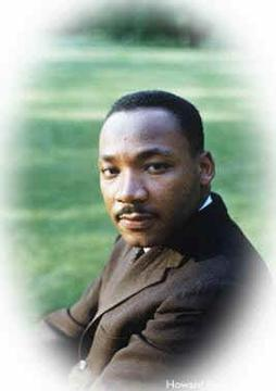 martin_luther_king_jr_6