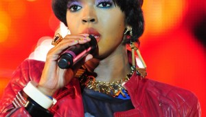 lauryn-hill-6th-annual-jazz-03