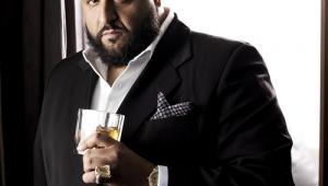 DJ+Khaled