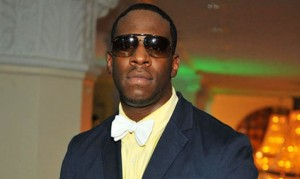 YoungDro29