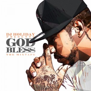 Various_Artists_God_Bless_The_Mixtape-front-large
