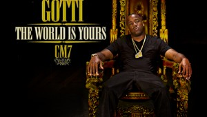 Yo_Gotti_Cm7_The_World_Is_Yours-front-large