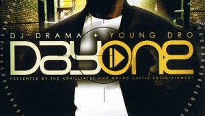 Young_Dro_Day_One-front-large