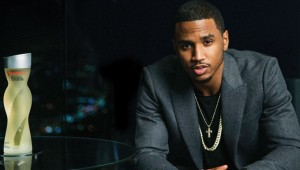 Trey-Songz-Launches-SX-Liquors