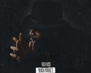 black-market-cover-500x500-500x400