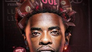 Rich_Homie_Quan_Mind_On_Money-front-medium