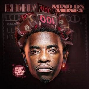 Rich_Homie_Quan_Mind_On_Money-front-medium