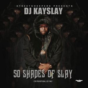 DJ_Kay_Slay_50_Shades_Of_Slay-front-medium