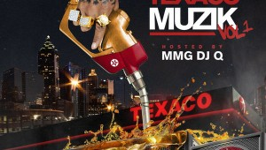 OJ_Da_Juiceman_Texaco_Muzik-front-medium