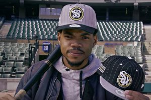 chance-the-rapper-white-sox-hat-2016-billboard-650