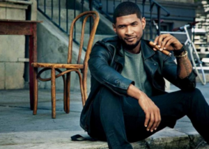 usher-that-grape-juice-2016-1010191901010101910-600x427
