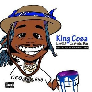 skooly_king_cosa-front