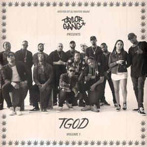 taylor_gang_tgod_vol_1-front