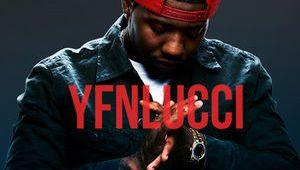 yfn_lucci_yfn_lucci-front