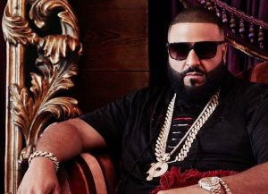artist-of-the-week-dj-khaled