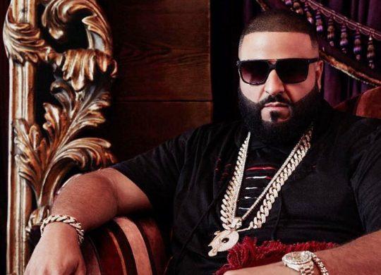 artist-of-the-week-dj-khaled