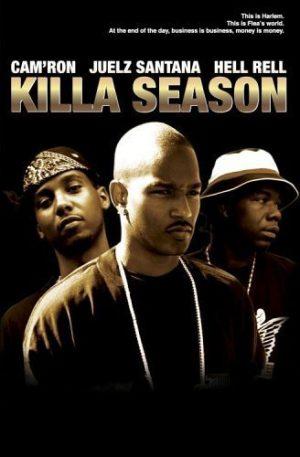 killa-season