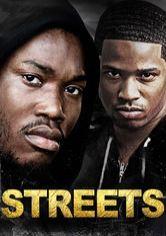 streets_80075225