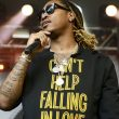 Future-SXSW-2014-billboard-650