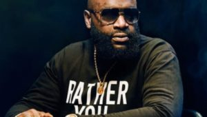Rick-Ross-press-MTV-2017-billboard-1548