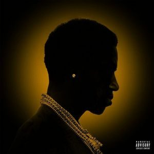 Gucci_Mane_Mr_Davis-front