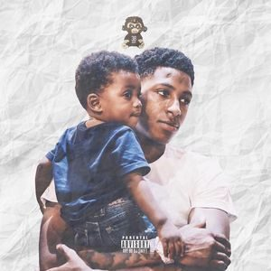NBA_Youngboy_Aint_Too_Long-front