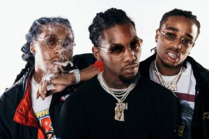 migos-press-2017-cr-David-Rams-billboard-1548