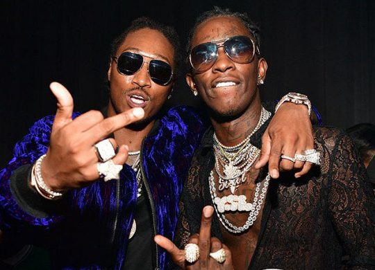 Future-and-Young-Thugs-Joint-Mixtape-is-Here