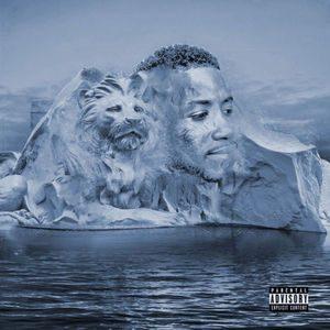 Gucci_Mane_El_Gato_The_Human_Glacier-front