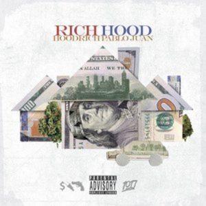 Hoodrich_Pablo_Juan_Rich_Hood-front