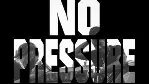 Nipsey_Hussle_x_Bino_Rideaux_No_Pressure-front