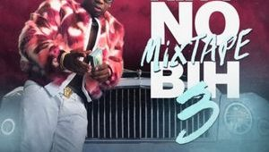 Plies_Aint_No_Mixtape_Bih_3-front (1)