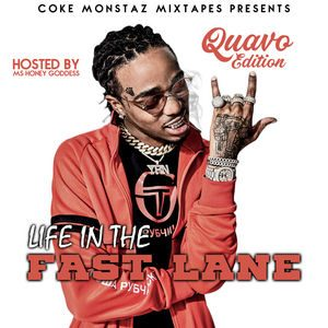 Quavo_Life_In_The_Fast_Lane-front