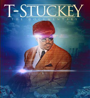 Stuckey-cover-v2-thumb1