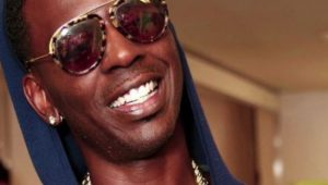 bb17-020217-youngdolph