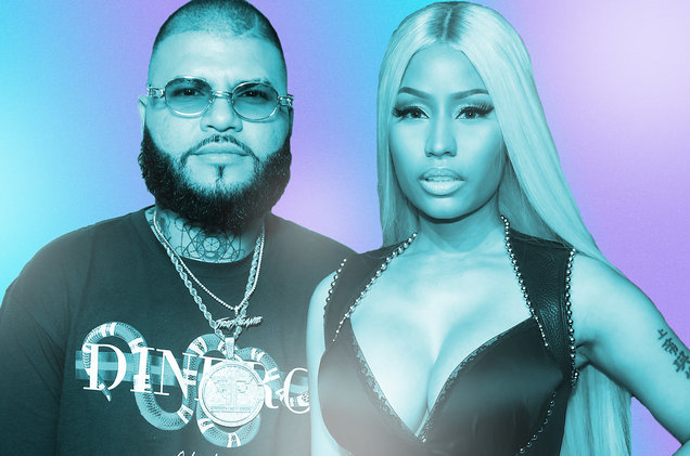 farruko-nicki-minaj-2017-billboard-1548