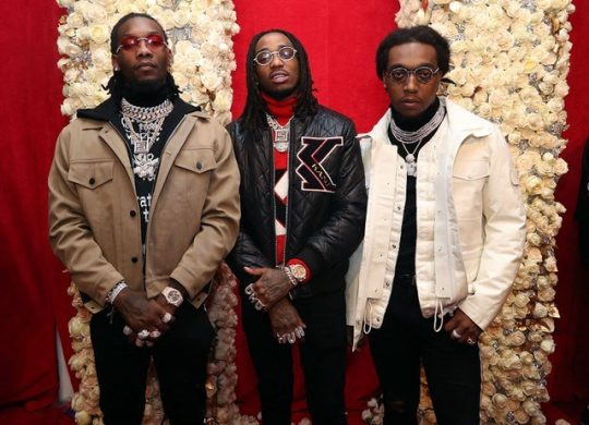 migos-culture-2-best-songs-review-list-1517202707-640x516-e1518110409174